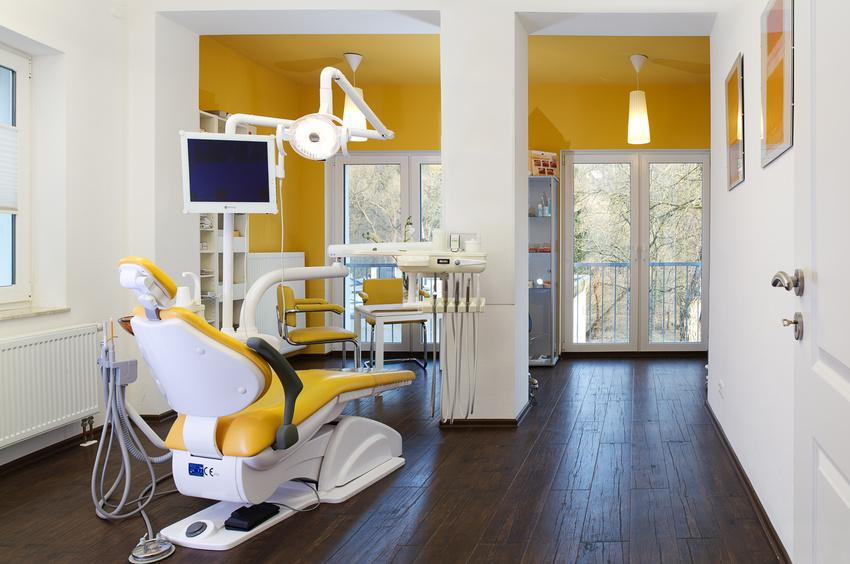 Kostenfallen Beim Zahnarzt Kostenfalle Zahn